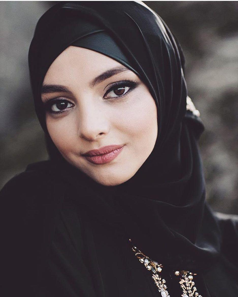 Арабы женщины фото, разъебать жопу по русски