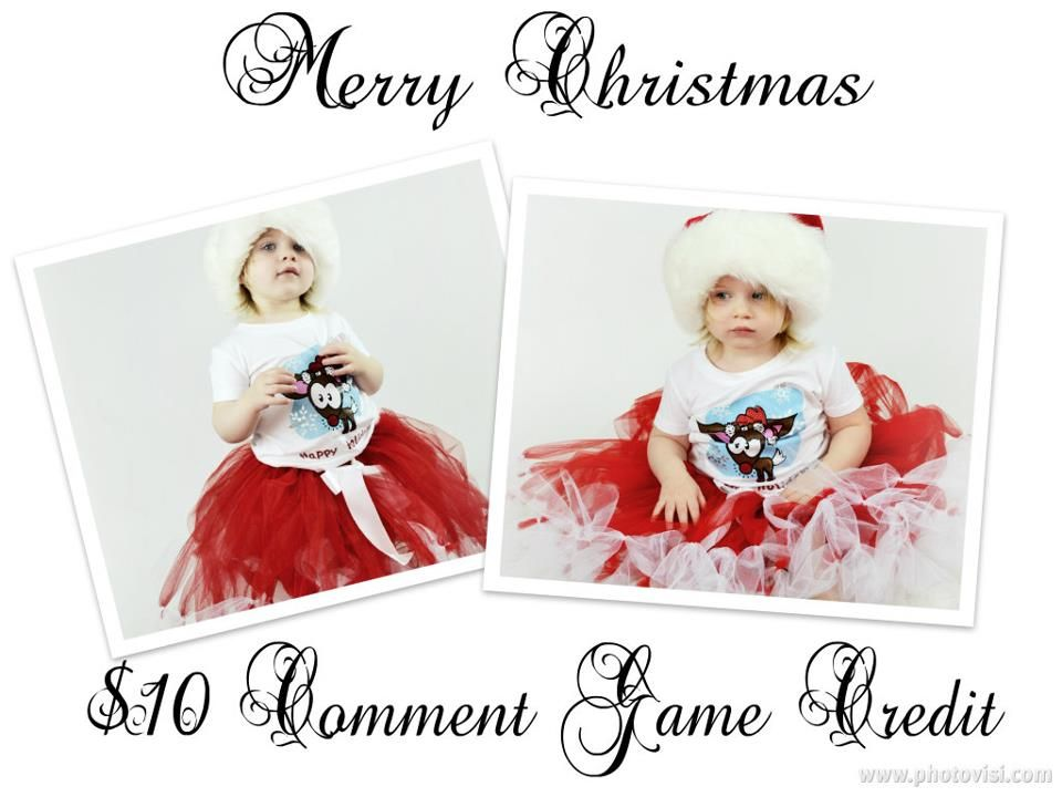 Christmas   https://www.facebook.com/photo.php?fbid=321955904513034&set=a.319342591441032.68888.166434056731887&type=3&theater#!/photo.php?fbid=285969351445023&set=a.236338576408101.53567.166434056731887&type=3&theater