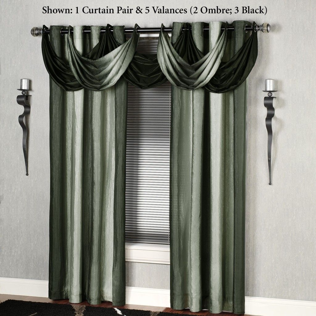 Curtain Ideas Beautiful Curtains Window Treatments Bed Bath Beyond - Bed bath and beyond curtains and window treatments for small bathroom ideas