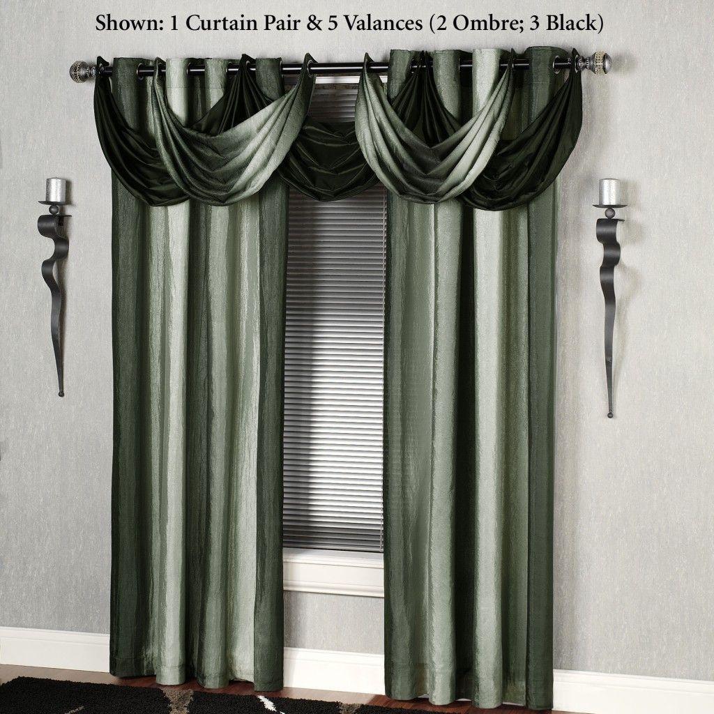 Curtain Ideas Beautiful Curtains Window Treatments Bed Bath Beyond