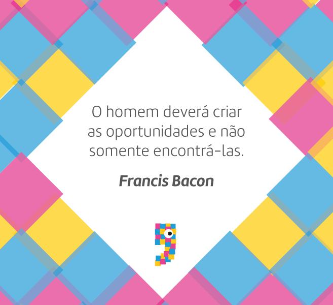 #francisbacon