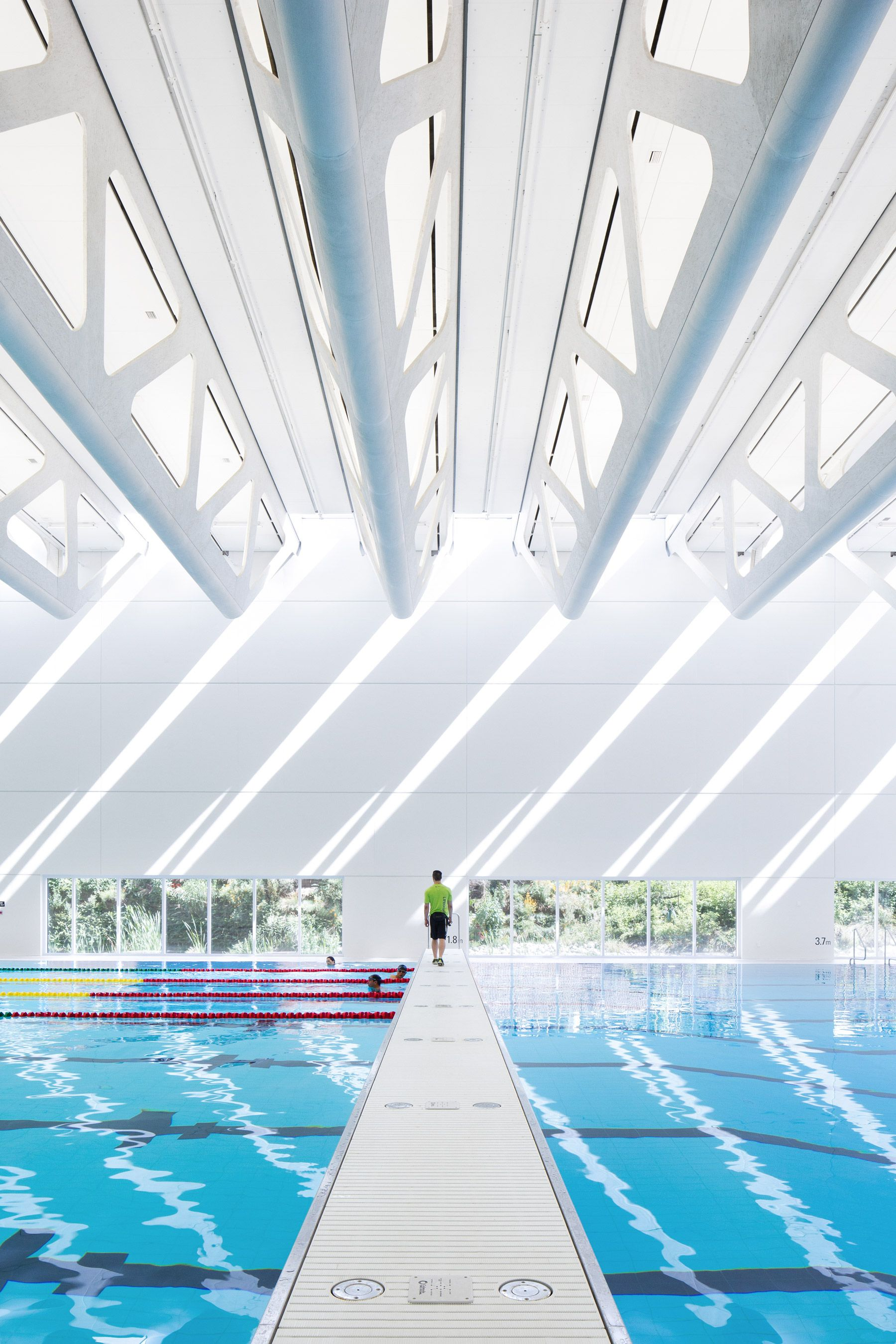 Image result for guilford pool sport design swimming for Pool design course