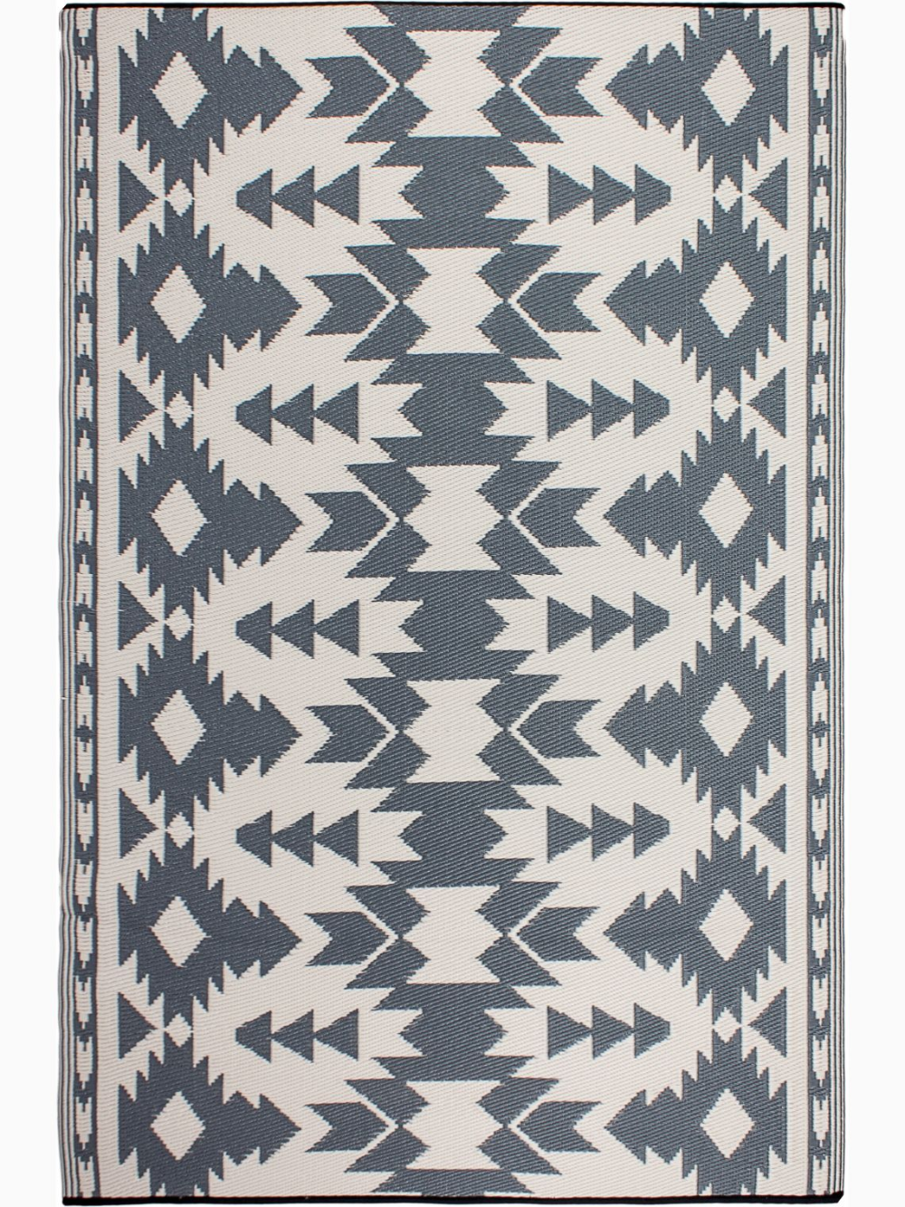 Miramar Gray In 2020 Best Weave Fab Habitat Grey Rugs