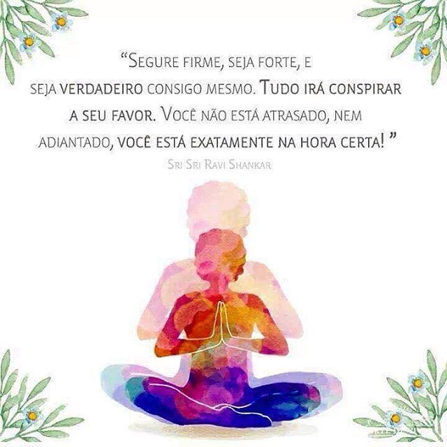 Paz E Equilíbrio ॐ Lei Da Atração Buddhist Quotes