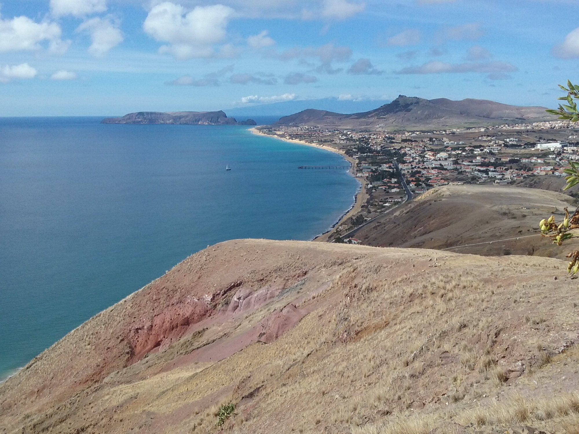 Portela Viewpoint, Porto Santo Island: See 146 reviews, articles, and 65 photos of Portela Viewpoint, ranked No.3 on TripAdvisor among 25 attractions in Porto Santo Island.