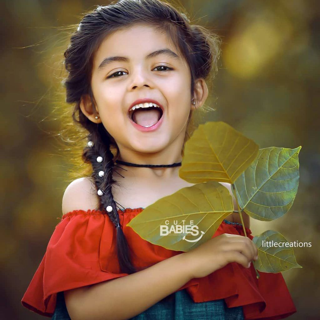 Some Cute Indian Baby Girls 15 Images My Baby Smiles Baby Girl Images Baby Girl Photography Child Photography Girl
