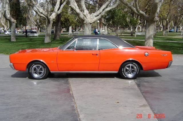 An Error Has Occurred Dodge Muscle Cars Dodge Classic Cars Muscle