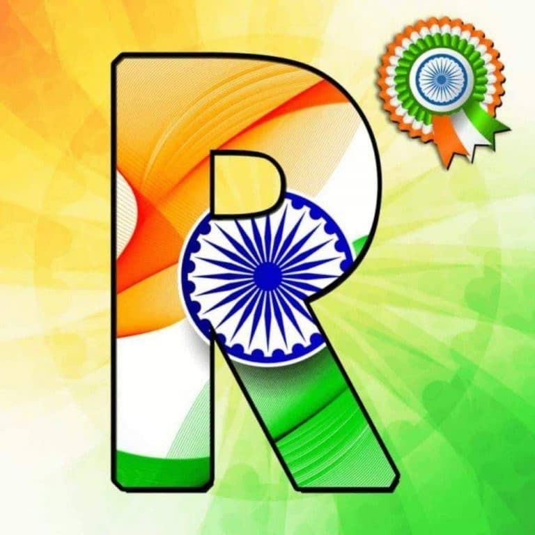 Independence Day Words A To Z Alphabets R Word Alphabet
