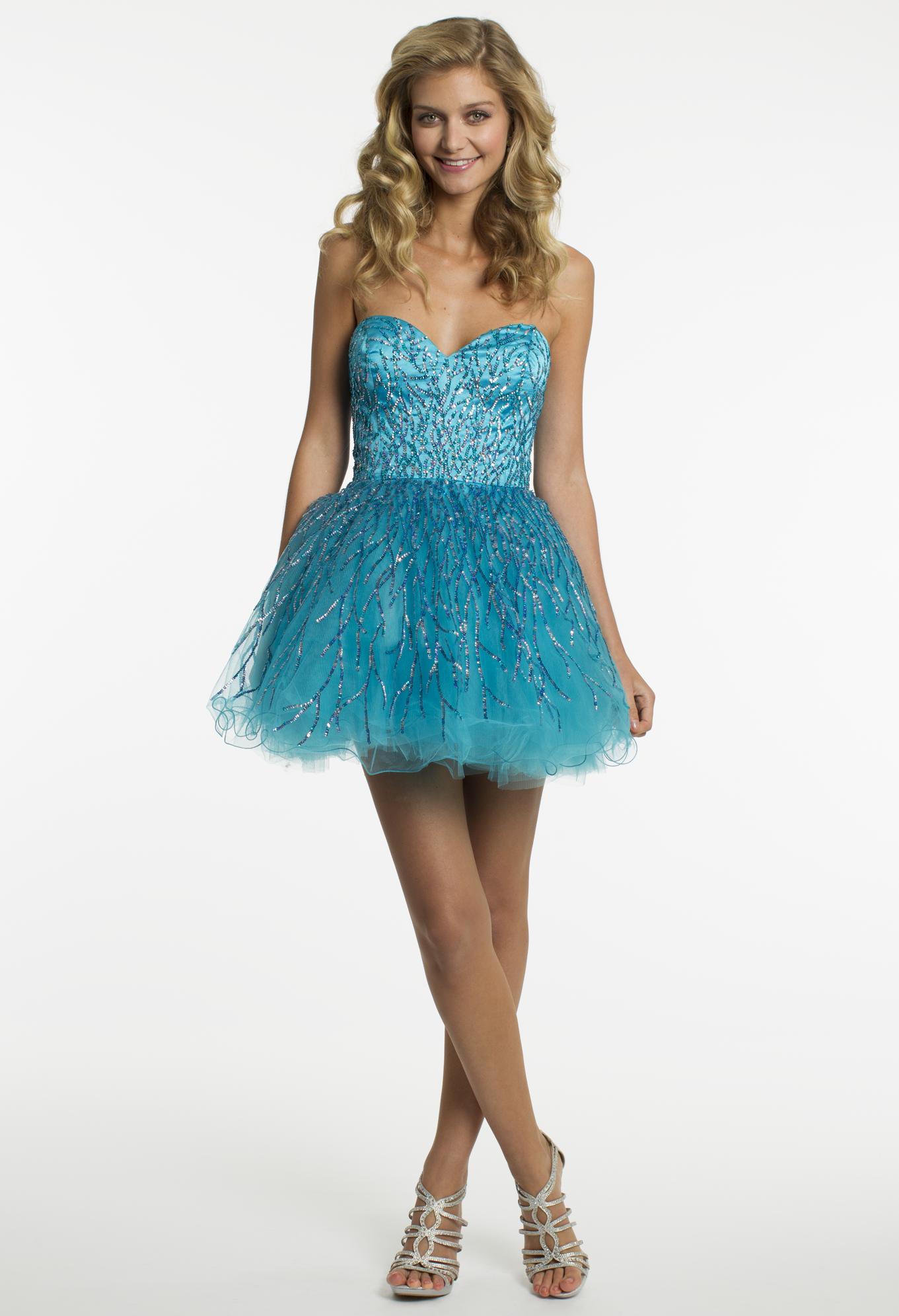 Großzügig Gruppe Usa Prom Kleid Ideen - Brautkleider Ideen ...