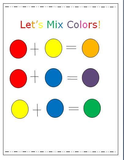 Pin By Krysten Lucas On Homeschool Ideas Lesson Plans Classroom