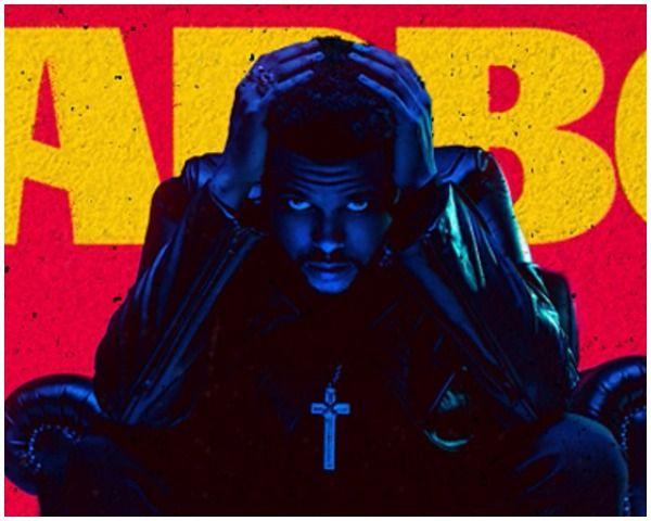 Starboy The Weeknd: Download, Livestream