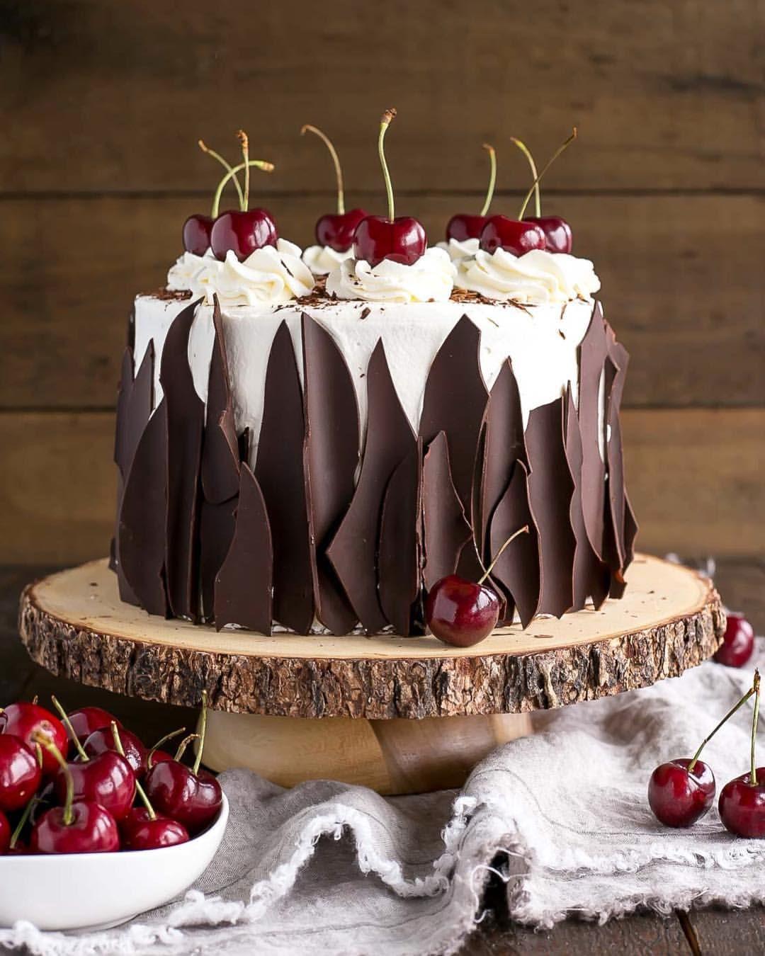 Sanella Geburtstagskuchen: Pin Von Ella.sanella Auf Torten