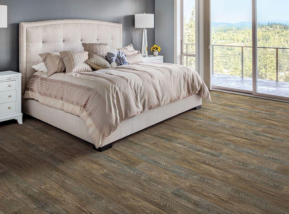 Klondike Contempo Oak Engineered Hardwood Flooring Vinyl Wood Flooring Hardwood Floors