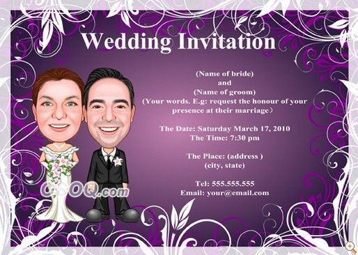 funny wedding invitation ideas funny wedding invitation ideas – Funny Invitation Cards