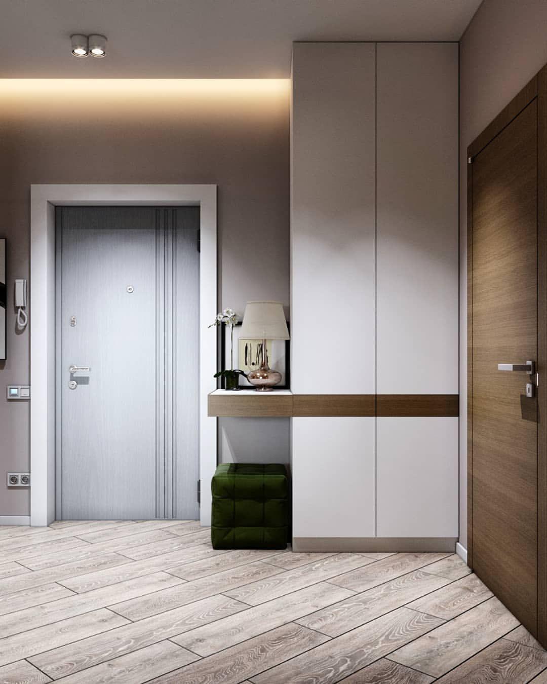 Design An Elegant Bedroom In 5 Easy Steps: Instagram Viewer, Story Downloader