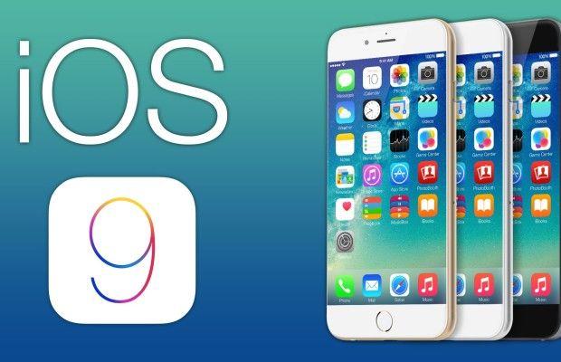 iPhone Unlock & Jailbreak for Free How To Jailbreak iOS