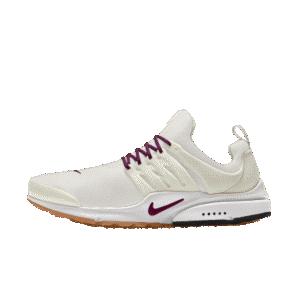 Nike Air Presto By You Custom Women's Shoe. Nike.com in 2021 ...