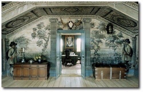 images best pinterest style adrianazuglez architecture on decor baroque interior