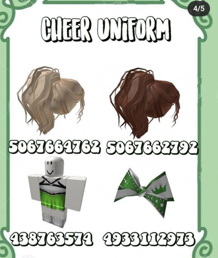 Pin By Makenzie On Roblox Clothing Codes Roblox Codes Roblox Roblox Roblox