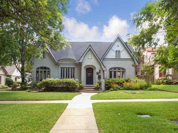 Zillow Has 300 Homes For Sale In Tyler Tx View Listing Photos