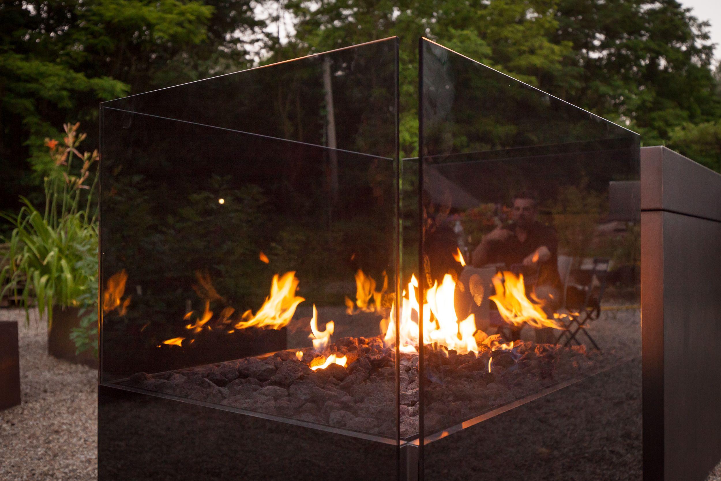 Steininger Outdoorküche : Pin von steininger signers gmbh auf gartenküche garden