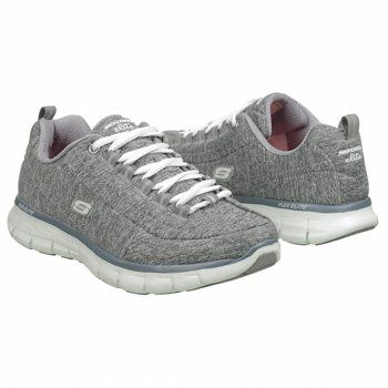 Women S Synergy Spot On Memory Foam Wide Sneaker Wide Sneakers