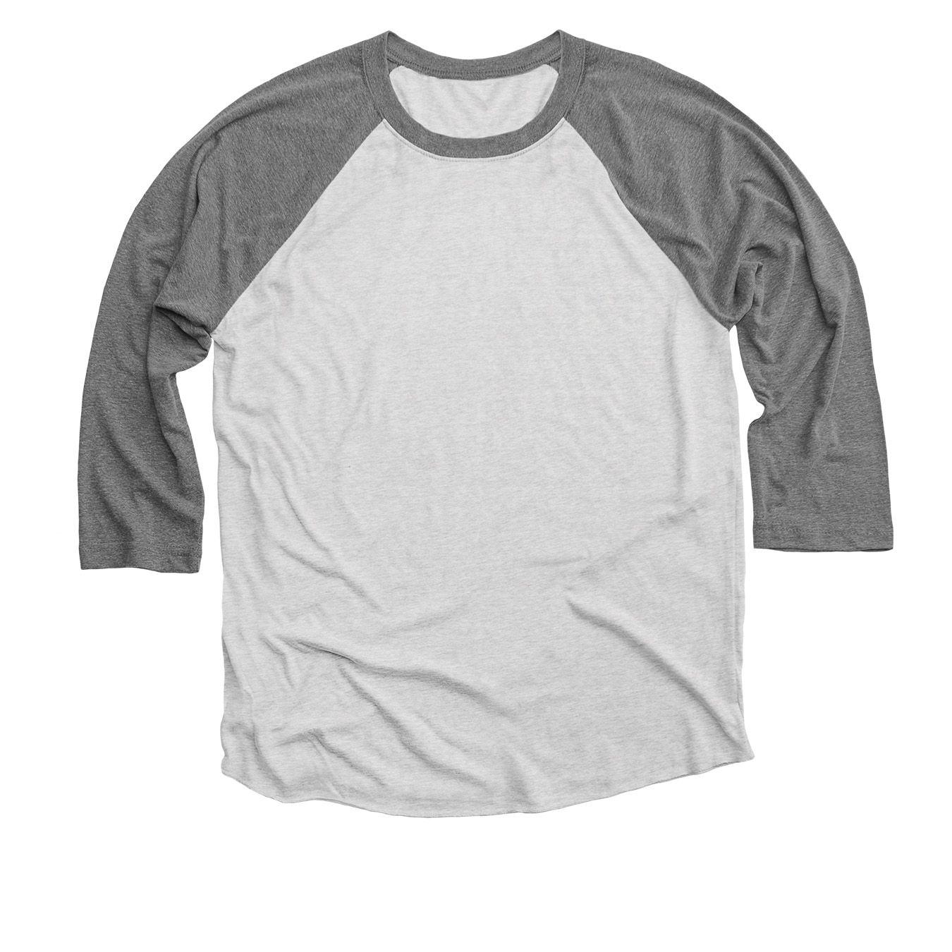 T Shirt Design Tool Make Your Own Shirt Design Bonfire Make Your Own Shirt Design Your Own Shirt Custom Shirts