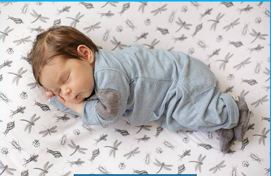 Fotos De Bebes Recien Nacidos Hermosos: Ropa De Bebes Recien Nacidos Varones De Dormir