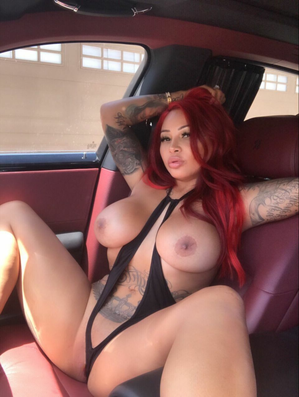 Brittanya o campo porn video opinion