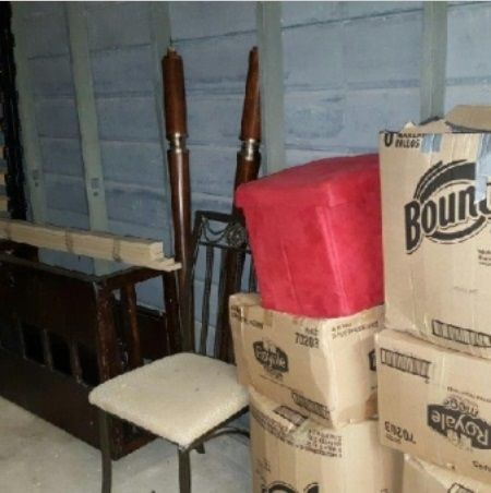 10x25. #StorageAuction in Mississauga (1112). Ends Mar 3, 2016 8:00AM America/Los_Angeles. Lien Sale.