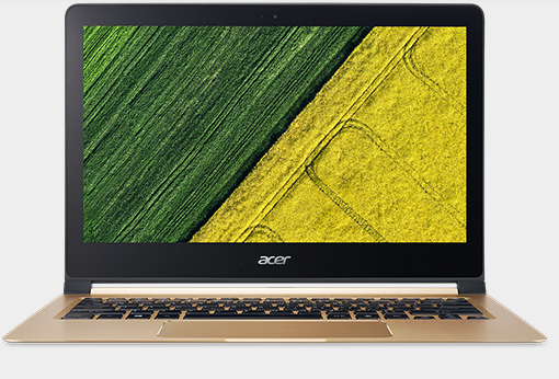 Acer Swift SF713-51 Drivers download for windows 10 64bit – Spec Acer Swift SF713-51 : Processor : Intel Core i5-7Y54 Processor 1.2GHz (Up to 3.2GHz),Display : 13.3″ Full HD (1920 x 108…