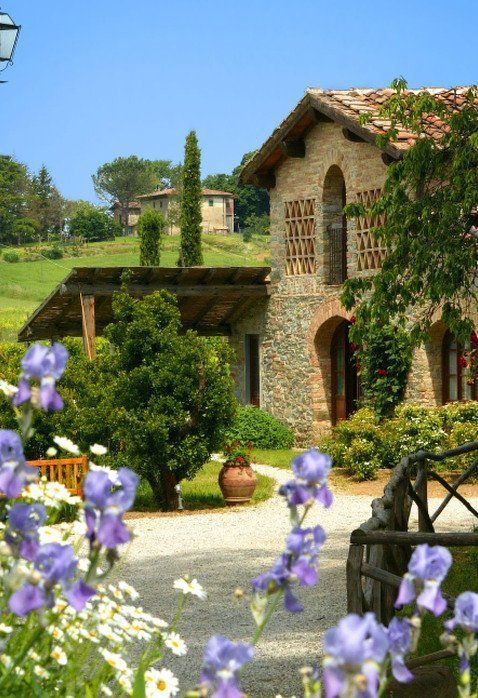 Traumhaft Hotel Monsignor Della Casa Country Resort Spa Borgo San Lorenzo Toskana Italien Escapio Toskana Urlaub Toskana Italien Hotel Toskana