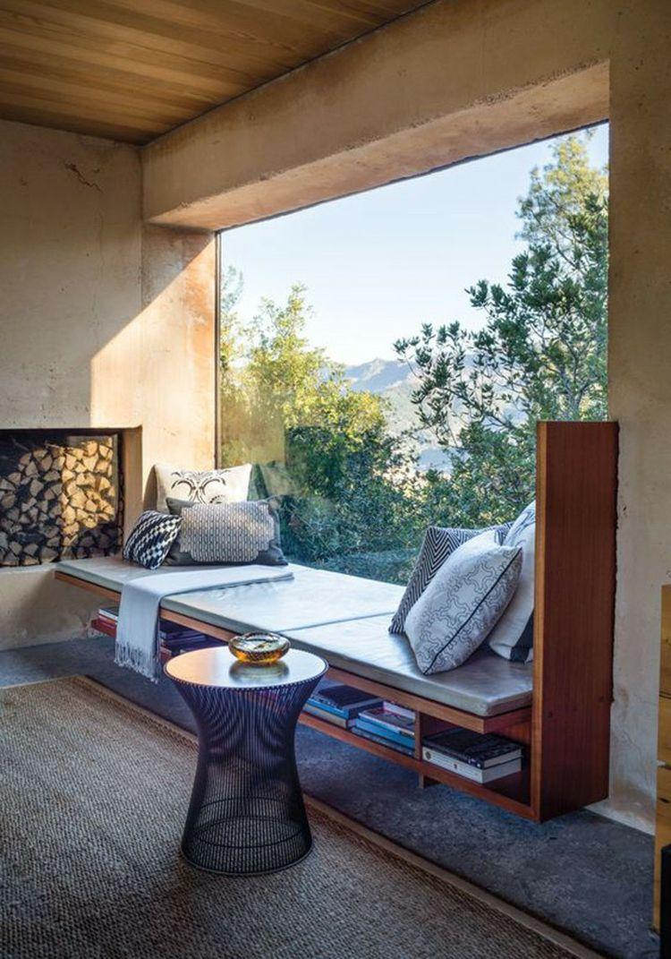 zimmer aufr umen tipps und tricks f r ein wohnzimmer zum. Black Bedroom Furniture Sets. Home Design Ideas