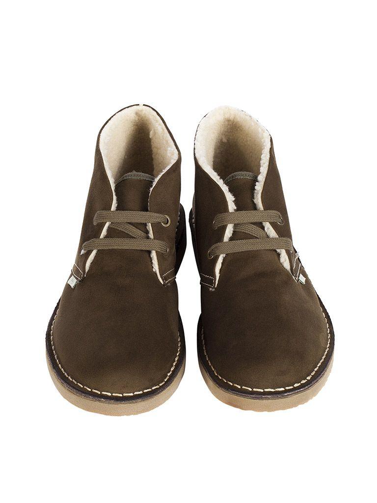 desert-boot-invernale-baiji-vegan-shoes