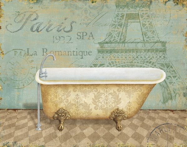 Voyage.Romantique.Bath.-.01.of.02.-.Daphne.Brissonnet