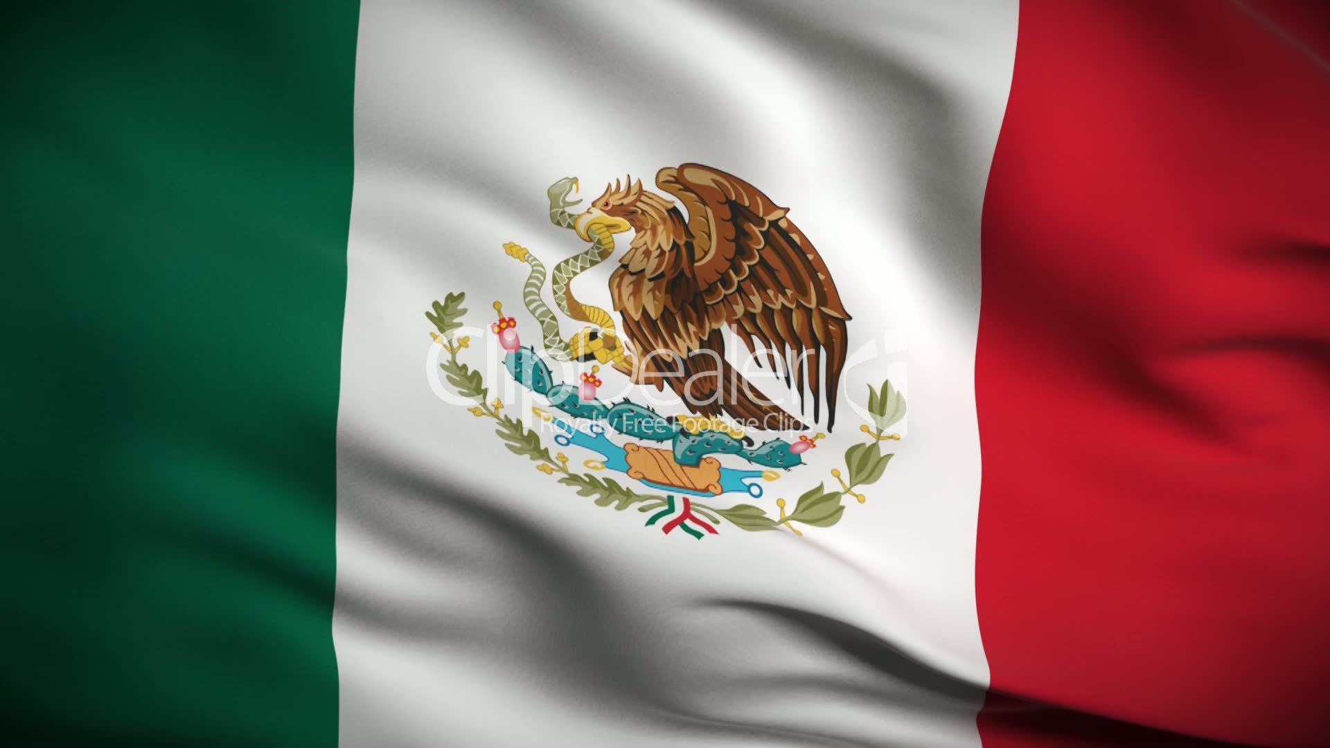 Mexico Flag Wallpaper HD Places to Visit Pinterest