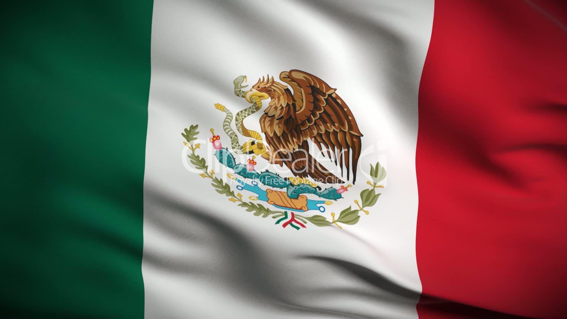 Mexican Flag Wallpaper HD Mexico wallpaper, Mexico flag