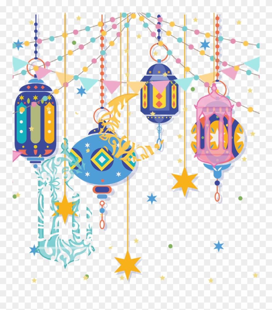 Pin By Noura Alm On فوانيس رمضان In 2021 Ramadan Kareem Decoration Free Clip Art Ramadan Gifts