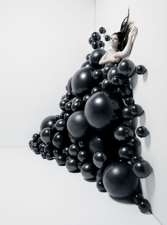 очень картинки с черными воздушными шариками материалы позволяют кратчайшие