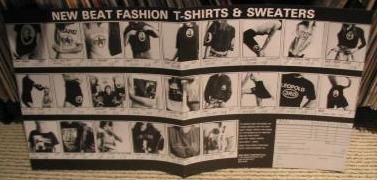 new beat fashion - Google Search