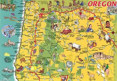 Oregon Oregon Living Pinterest A well Grandmothers and