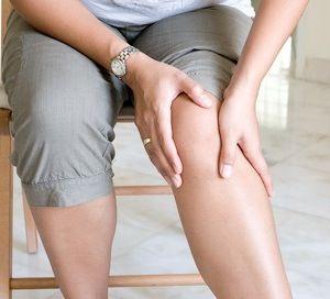 Joint Pain - glucosamine chondroitin #jointpain #healthyjoints #endjointpain #glucosamine #jointpainsupplements