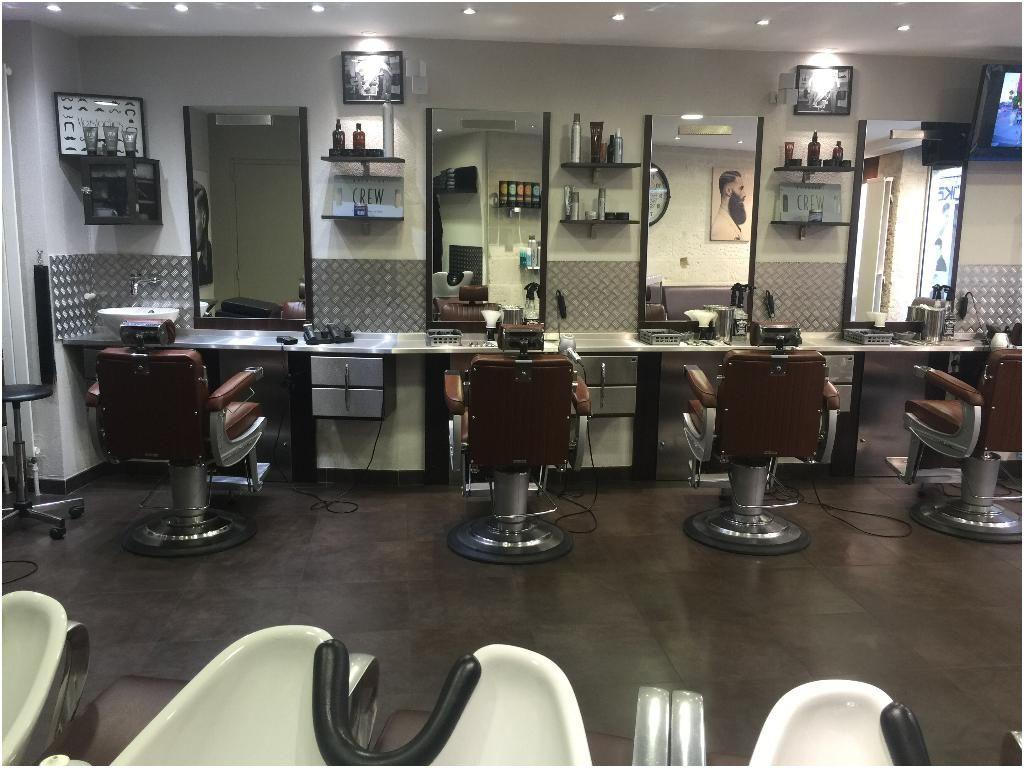 25+ Salon de coiffure larchange longueuil idees en 2021