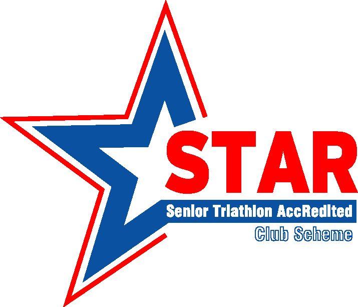 star logo | Softball Stuff | Pinterest | Logo, Brytyjskie i Gwiazdy