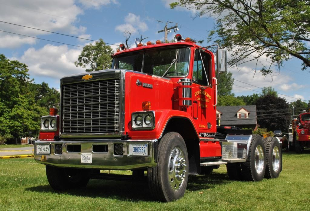 Photo By Greg Elgart Trucks Chevy Trucks Silverado Big Rig Trucks