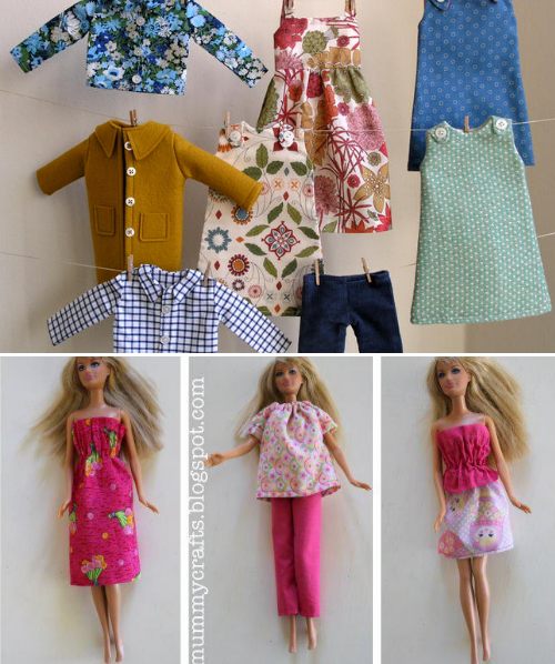 handmade clothes patterns clothes handmade dolls and doll clothing 3839