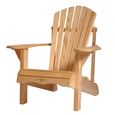 Country Comfort Chairs Ccc Cape Cod Muskoka Chair Fire Pit