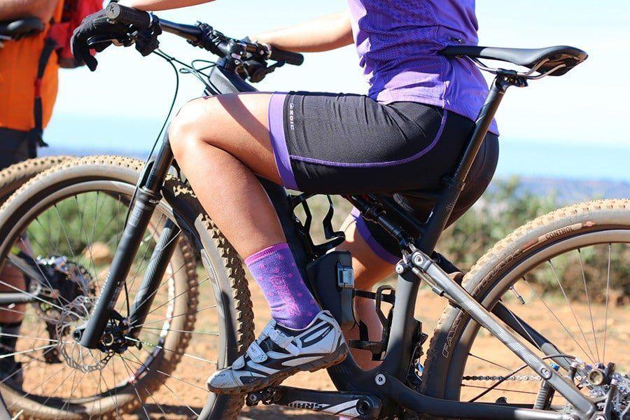 Best Bike Shorts 2020 Top 5 Cycling Shorts For Men Women Best