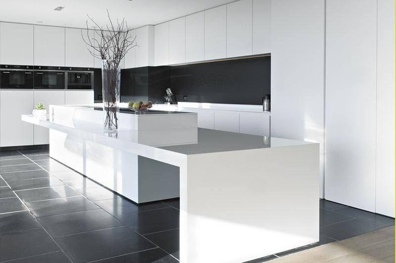 Kastenwand keuken kopen concetto keukenkraan met medium uitloop chroom grohe kopen ikea - Meubels keuken beneden cm ...