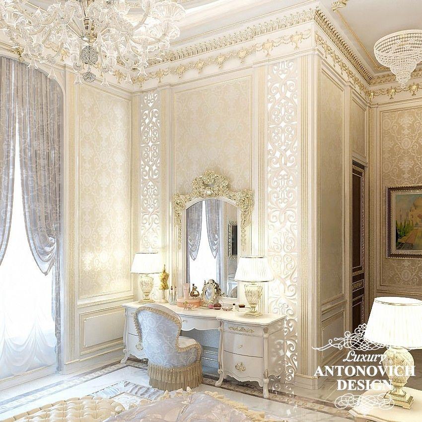 Красивые интерьеры домов | антонович | Дом, Дизайн ...